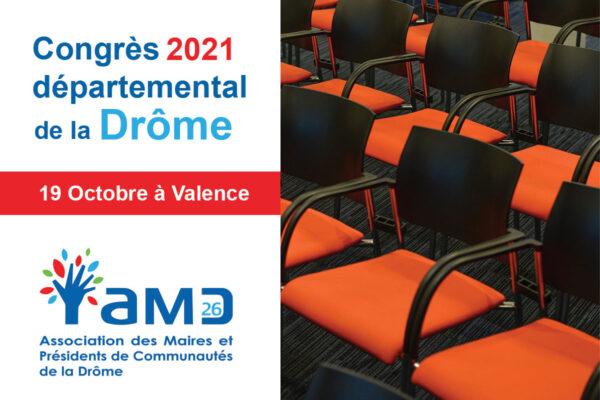congres-departemental-de-la-Drôme