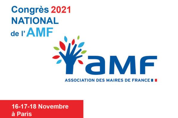 congres-national