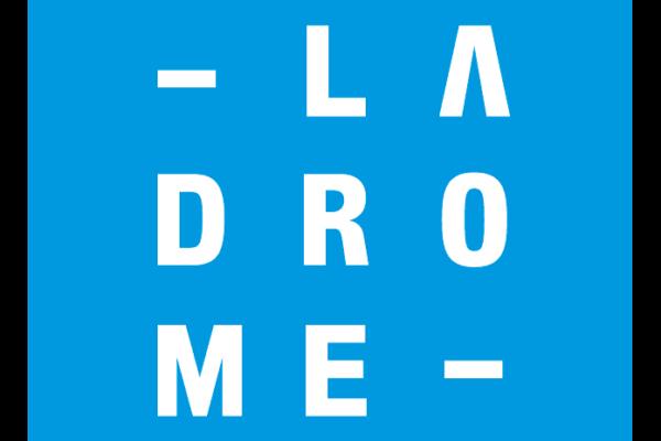 logo-dromequadri